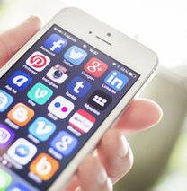 En iyi akıllı telefon hangisi?