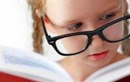 Okul başarısı için göz sağlığı önemli