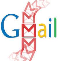 Google'dan Gmail açıklaması