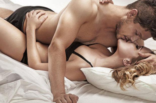 sex in breda bel seks
