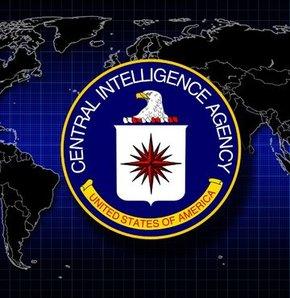 ABD Merkezi Haberalma Teşkilatı (CIA), Irak ve Suriye'deki Irak Şam İslam Devleti (IŞİD) terör örgütü militanlarının sayısına ilişkin tahminlerini güncelleyerek, örgütün bu 2 ülkede 20 bin ila 31 bin 500 savaşçı toplayabileceğini belirtti.