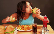 Fazla yemenizi engelleyecek 7 öneri