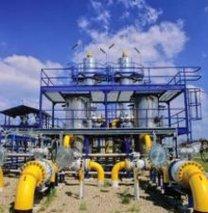 EPDK Başkanı'ndan doğalgaza zam açıklaması