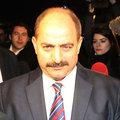 HSYK'dan Zekeriya Öz'e inceleme