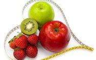 Bilinçsiz diyet kalbe zarar verebilir