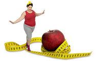100 kalori yakmanın 100 yolu