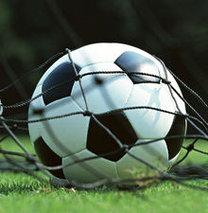 Futbol kulüplerine maliye kıskacı!