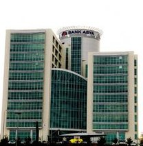 Borsa'dan flaş Bank Asya kararı!