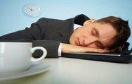 Yorgunluğunuz dinlenmekle geçmiyor mu?