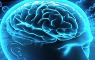 Beyni öldüren 11 neden!