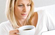 Kahveyi en çok  bu meslek grubu tüketiyor!