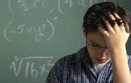 Göz bozukluğu okul başarısını düşürüyor