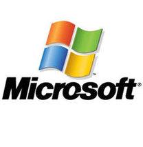 Microsoft o oyunu satın aldı