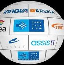 Türk Telekom'da önemli atamalar