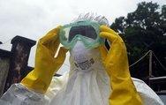ABD, Ebola'yla mücadele için 3 bin asker gönderiyor