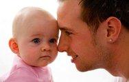 Baba olmak için elinizi çabuk tutun!