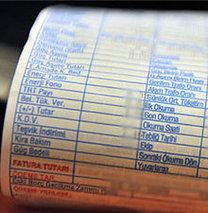 İşte elektrik faturalarını şişiren 5 neden!