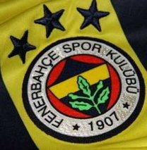 Fenerbahçe'den flaş MASAK açıklaması!
