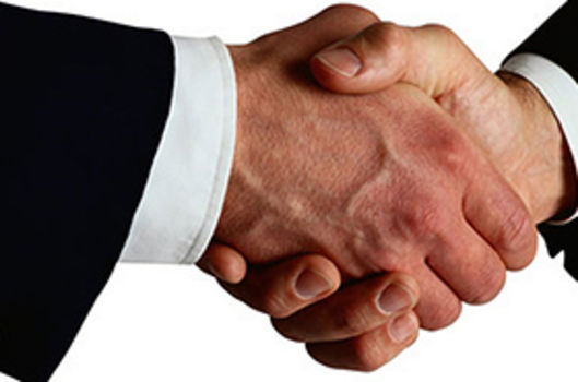 Revo Capital, FIT Solutions'a yüzde 20 ortak oldu