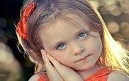 Eyvah Çocuğum 2 yaşında!