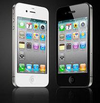 Ve iOS 8 çıktı!