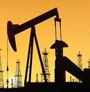 Türkiye'den petrol fışkırabilir!