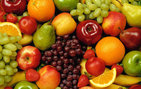 Bu besinler cilde iyi geliyor!