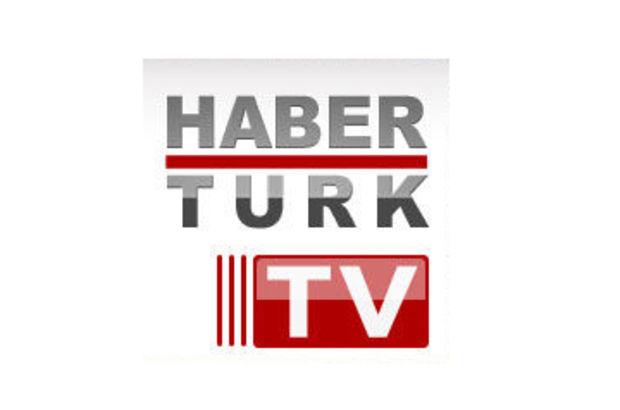 Türksat 3A Habertürk TV ve BloombergHT paket uydu frekans bilgileri, Habertürk TV ve BloombergHT uydu frekans değişimi