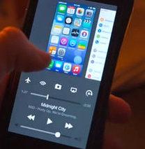 iOS 8 çıldırttı!
