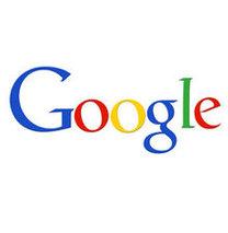 Google'a şok suçlama