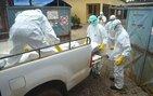 Ebola için tüm ülkelerden yardım istendi