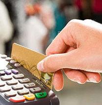 56 milyon kredi kartı bilgisi çalındı!