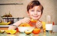 Yanlış beslenme sınıf tekrarına yol açabilir!