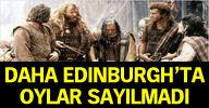İskoçya capsleri sosyal medyayı salladı!