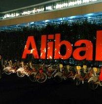 Dünyanın en değerli 20 şirketi!