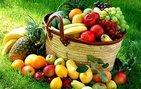 Bu besinler sizi hastalıklardan koruyor!