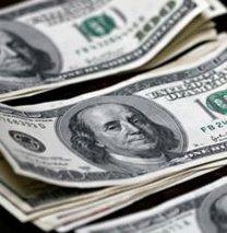 Rehine müjdesi doları düşürür mü?