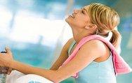 Kemik sağlığınızı koruyacak 10 öneri
