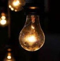 Ankara'nın 13 ilçesinde elektrik kesintisi!