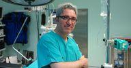 Dünya Türk doktoru konuşuyor!