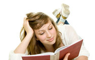 Kitap okumak Alzheimer'ı önlüyor