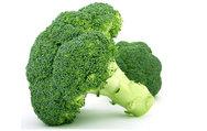 Kanser düşmanı brokoli