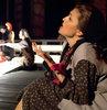 Devlet tiyatroları 28 yeni oyunla 'perde' açıyor