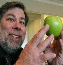 Apple'ın kurucusunda flaş iPhone 6 kararı!