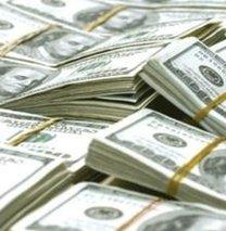 Dolardaki yükseliş nerede duracak?