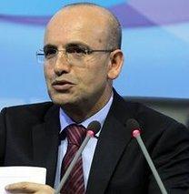 Bakan Şimşek'ten KDV açıklaması