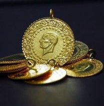Altın almalı mı satmalı mı?