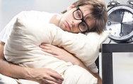 10 soruda uyku apnesi