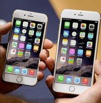iPhone satışları 10 milyonu buldu!