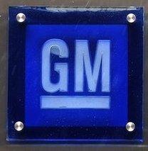 General Motors tazminat ödeyecek!